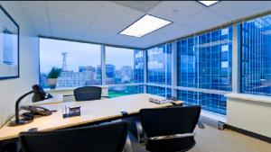 Sewa Office Tanpa Hipotek